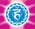 Visshudha