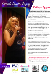 Kathryn Eggins Speaker Bio.pdf